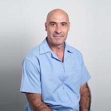 Dr. Sergio Gallo