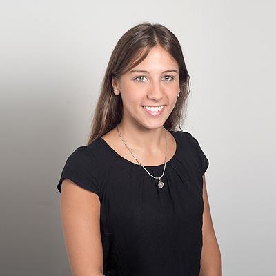 Silvina Martínez Balao